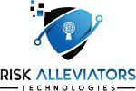 Risk Alleviators Technologies