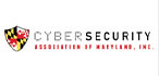 Cybersecurity Association of Maryland